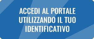 Accedi con il tuo identificativo al portale CAF